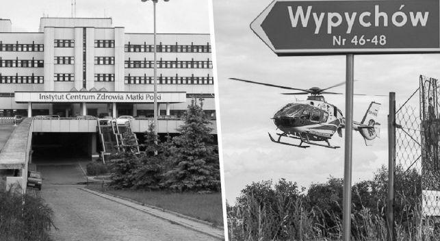 Zmarł 12-latek poszkodowany w wypadku w Wypychowie - Zdjęcie główne