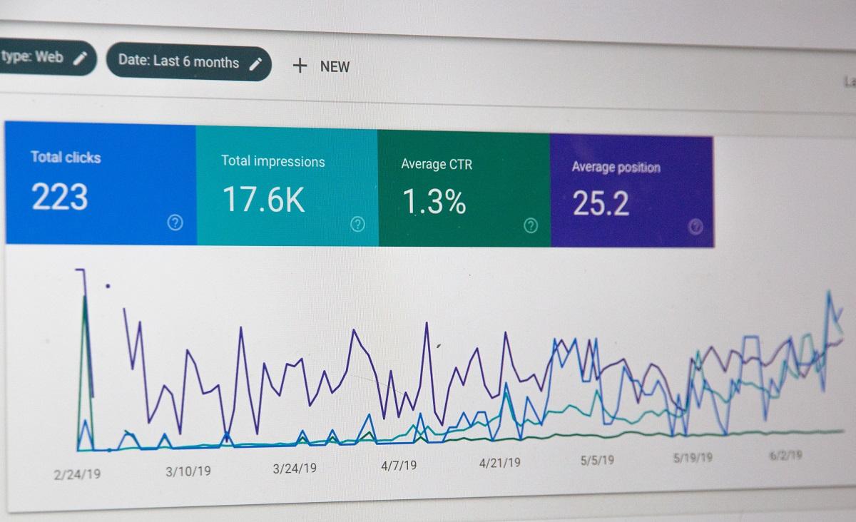 Czym jest pozycjonowanie strony internetowej i dlaczego Twoja firma powinna z niego korzystać? - Zdjęcie główne