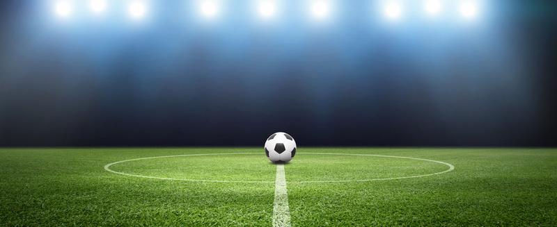 GKS Bełchatów wciąż walczy o utrzymanie w Fortuna 1 Lidze! Bardzo ważny mecz z Jastrzębiem - Zdjęcie główne