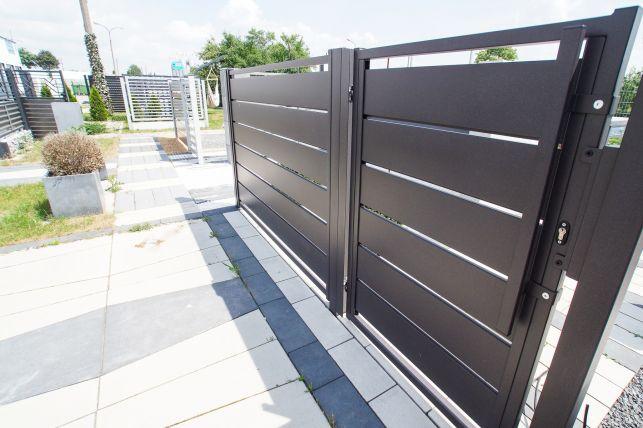 Systemy Ogrodzeniowe Bełchatów - Jak wybrać ogrodzenie? - Zdjęcie główne