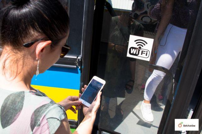 """Bełchatowskie """"emzetki"""" prawie jak Pokemony - namierzysz je dzięki smartfonowej aplikacji - Zdjęcie główne"""