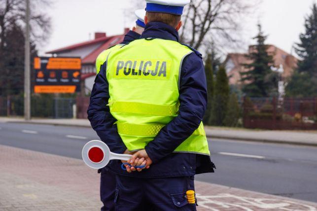 Uwaga kierowcy! Trwa policyjna akcja. Co kontrolują mundurowi? - Zdjęcie główne