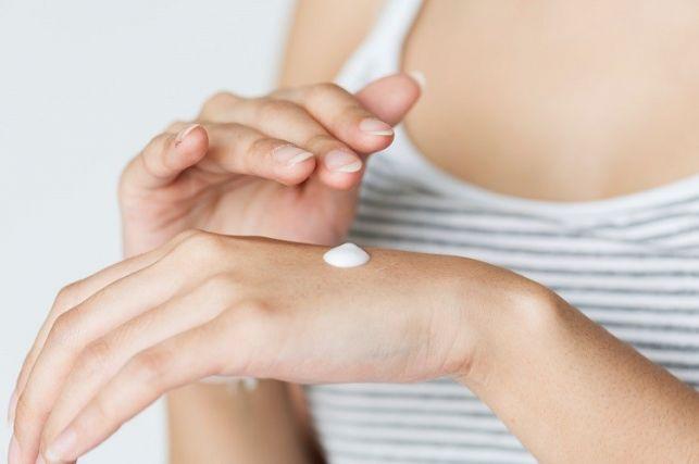 Najczęstsze choroby skóry - kiedy należy zgłosić się do dermatologa? - Zdjęcie główne