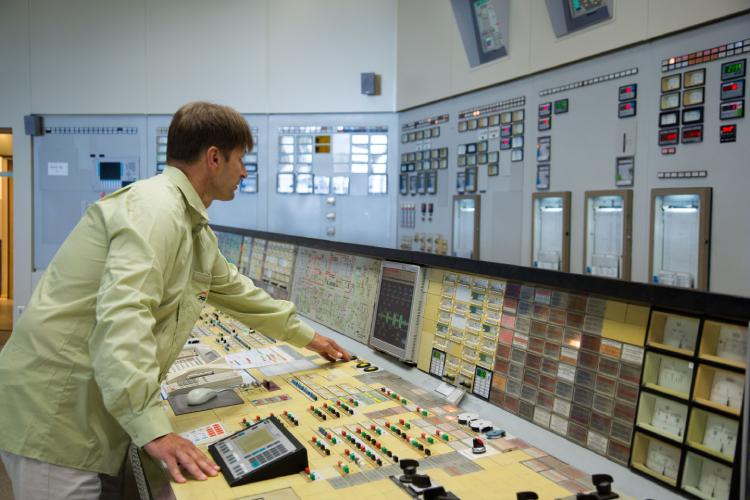 Stanęli na wysokości zadania. Załoga odsłania kulisy ponownego uruchomienia Elektrowni Bełchatów - Zdjęcie główne