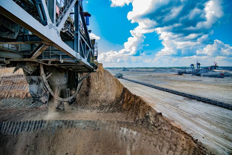 W ciągu roku zniknie ponad pół tysiąca miejsc pracy? ''Kopalnię czeka zmniejszanie wydobycia węgla'' - Zdjęcie główne