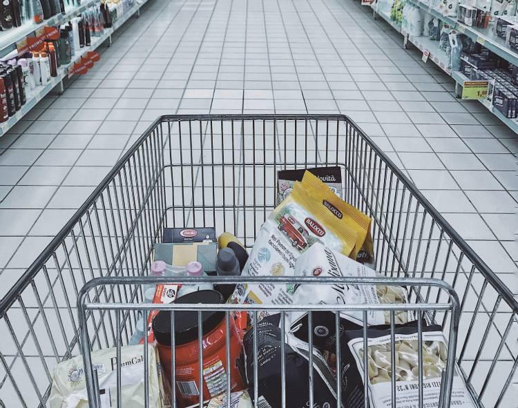 Znane markety mogą zniknąć z Polski. Sieć ma swój sklep również w Bełchatowie - Zdjęcie główne