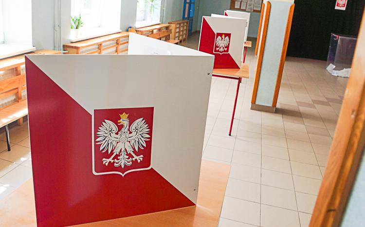 [NIEOFICJALNE WYNIKI] Referendum w gm. Kluki. Większość głosowała za odwołaniem, ale... - Zdjęcie główne