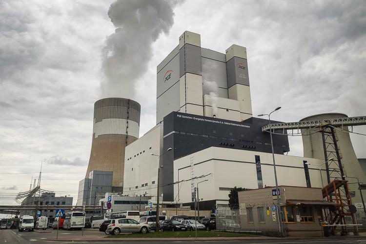 Elektrownia ogłosiła nabór na wolne stanowiska. Specjalizacja nie jest... związana z energetyką - Zdjęcie główne