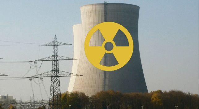 Elektrownia jądrowa w Bełchatowie? O sprawie rozmawialiśmy z ministrami - Zdjęcie główne