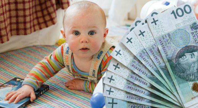 Magistrat planuje ciąć kasę na żłobki. Rodzice zapłacą zdecydowanie więcej? - Zdjęcie główne