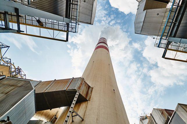 Wydadzą krocie na zakup praw do emisji CO2. Czekają nas drastyczne podwyżki za ciepło i prąd?  - Zdjęcie główne