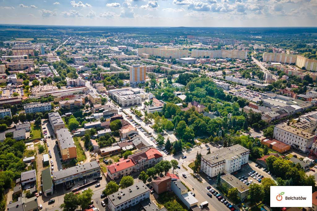 Miasto pyta mieszkańców o ocenę inwestycji. Jak wyrazić swoją opinię?  - Zdjęcie główne