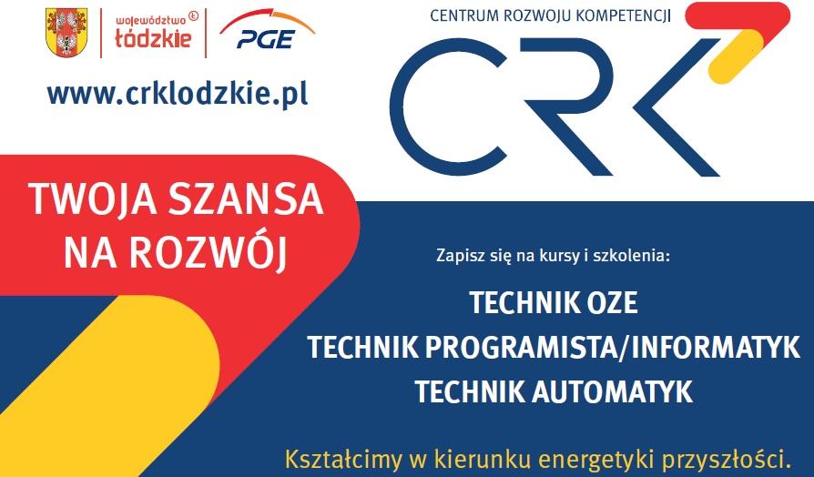 PGE w Bełchatowie stawia na rozwój Pracowników - Zdjęcie główne