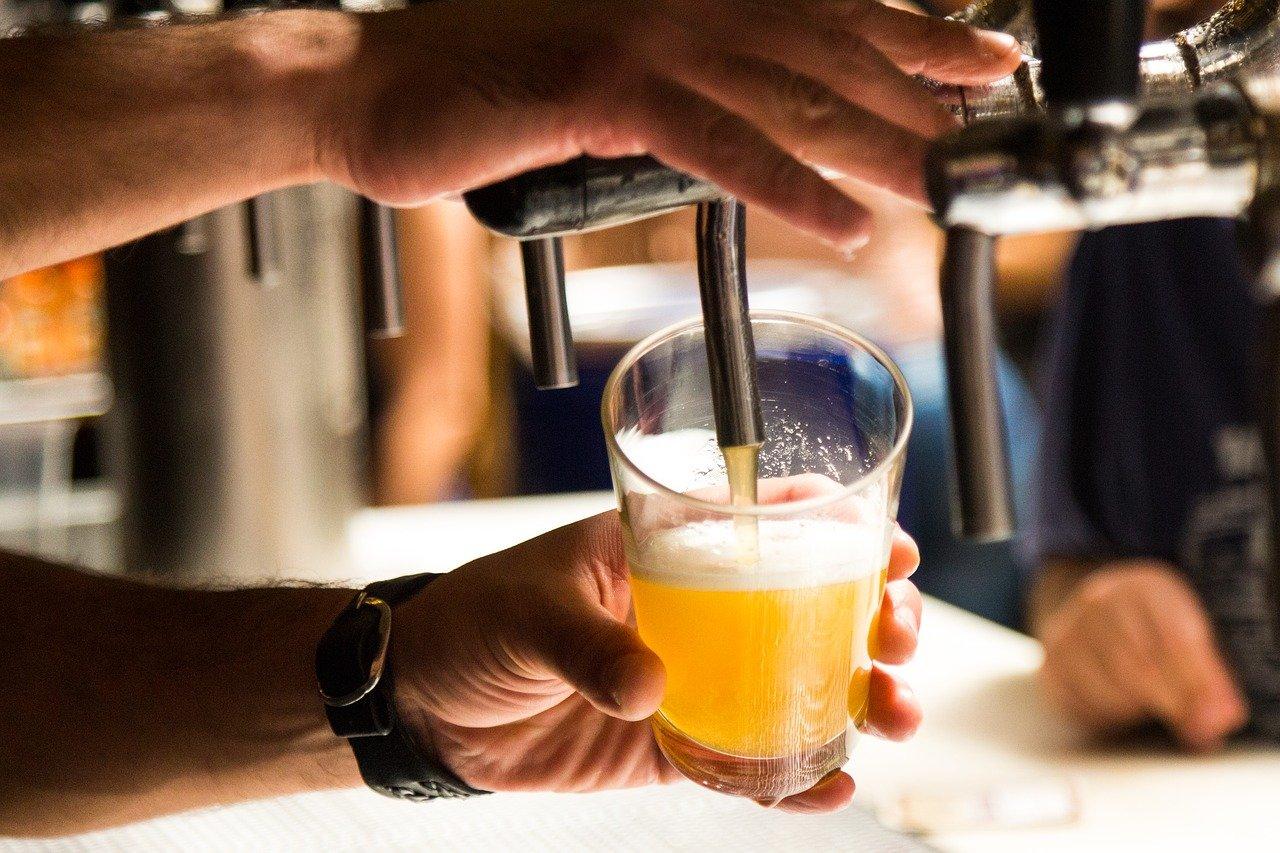 Piwo zdrożeje nawet o kilka złotych? Projekt ustawy trafił do ministerstwa - Zdjęcie główne