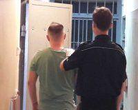 Klienci bełchatowskiego marketu złapali złodziei - Zdjęcie główne