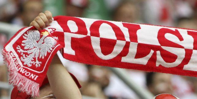 Ile płacą bukmacherzy za zwycięstwo Polski ze Słowacją? Kod dla typerów z Bełchatowa na darmowy zakład - Zdjęcie główne