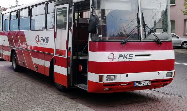 Rusza rządowy program rozbudowy połączeń autobusowych. Jakie nowe kursy mogą pojawić się z Bełchatowa? - Zdjęcie główne