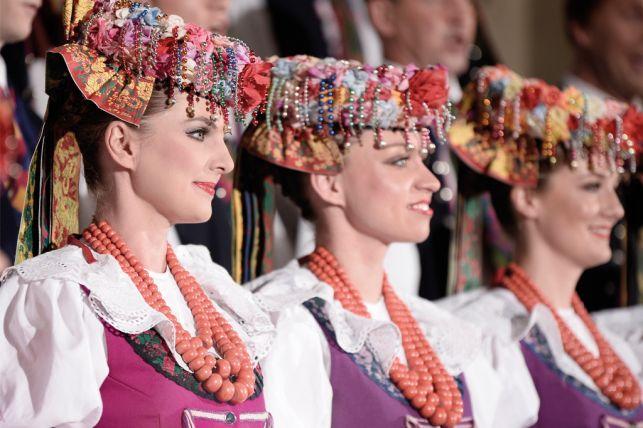 Niezwykły koncert w Bełchatowie. ''Śląsk'' zaśpiewa w rocznicę Bitwy Warszawskiej - Zdjęcie główne