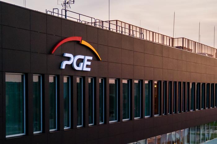 PGE policzyła zysk za pierwsze pół roku. Kopalnia i elektrownia nie straciły na wartości - Zdjęcie główne