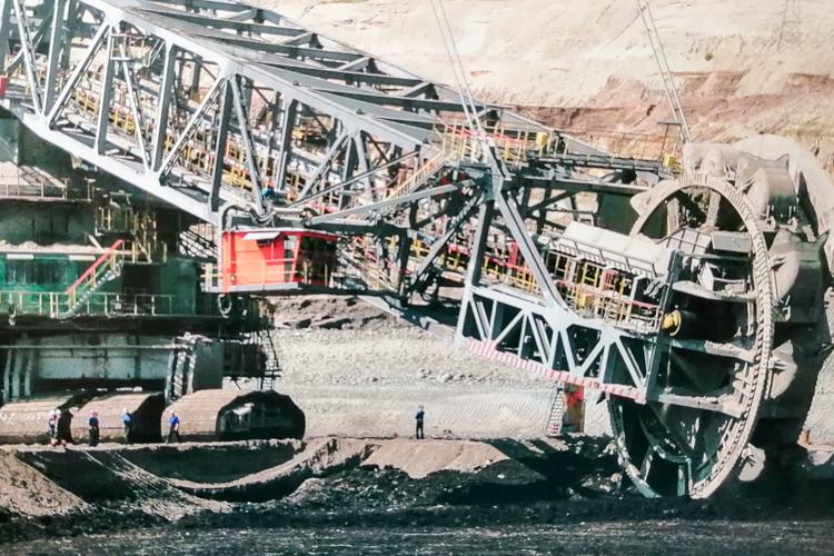PGE planuje redukcję załogi. Górnicy i energetycy nie zdążą pójść na emeryturę? - Zdjęcie główne