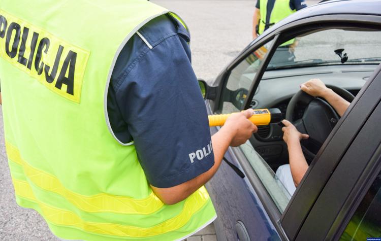 Będą rekwirować samochody pijanym kierowcom? Propozycja zmian w prawie - Zdjęcie główne