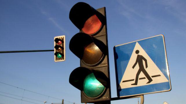 Uwaga kierowcy! Sygnalizacja na tym skrzyżowaniu może nie działać - Zdjęcie główne