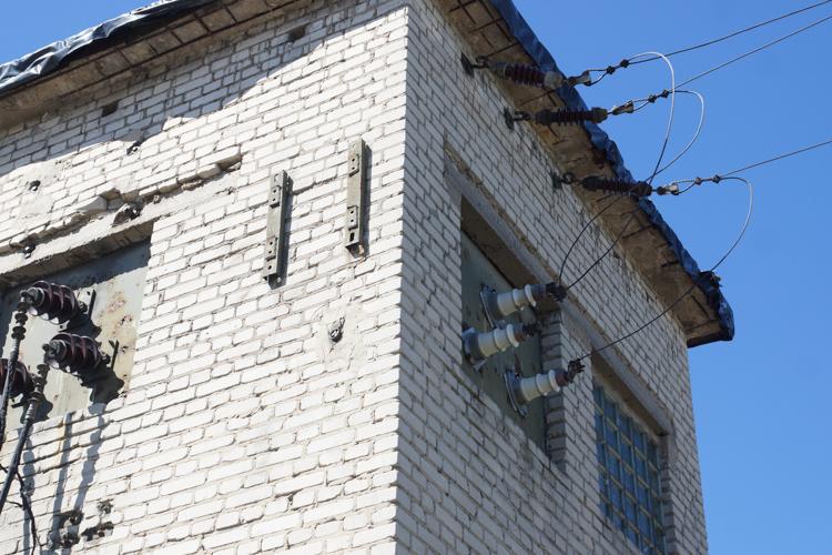 Wielka awaria i brak prądu na wielu bełchatowskich osiedlach. PGE zabiera głos w sprawie  - Zdjęcie główne