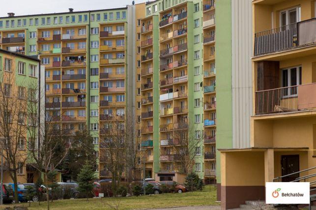 Mieszkania na własność za jedyne 15% wartości. Poważna promocja ma skusić bełchatowian - Zdjęcie główne