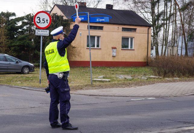 Już od jutra będą obowiązywać nowe przepisy. Kierowcy uważajcie! - Zdjęcie główne