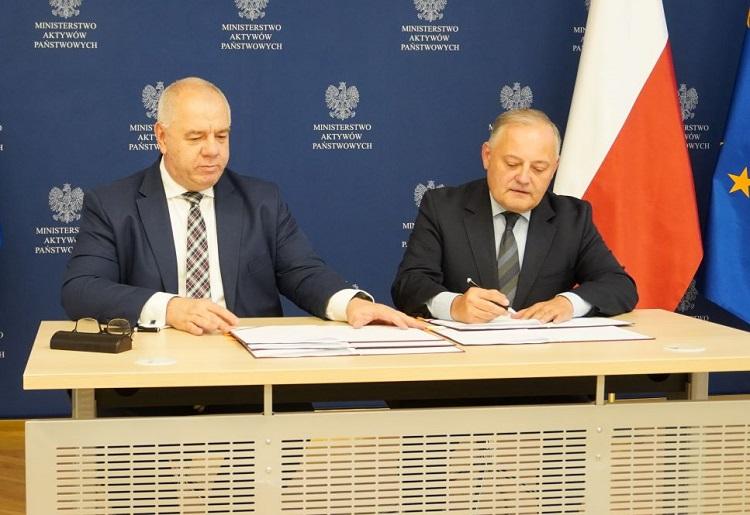 PGE zawarło porozumienie w sprawie pozbycia się kopalni i elektrowni. Co dalej z energetyką węglową?  - Zdjęcie główne