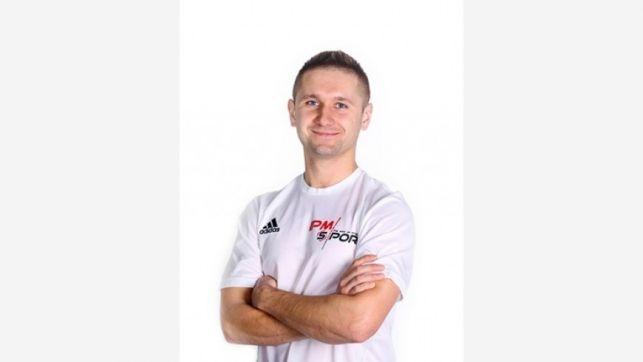 Kiedyś związany z GKS Bełchatów, dziś trener UEFA A. Z Łukaszem Alamą o bolączkach szkolenia polskiej młodzieży [ROZMOWA] - Zdjęcie główne