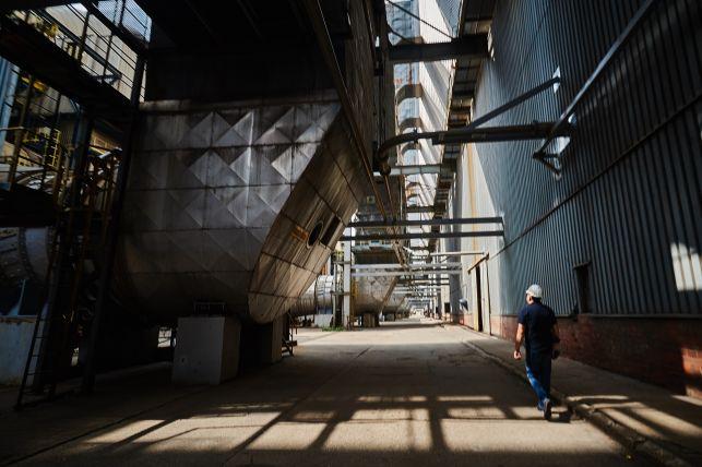PGE pracuje nad koncepcją nowej elektrowni i... nie będzie to atom. Czy to uratuje miejsca pracy?  - Zdjęcie główne