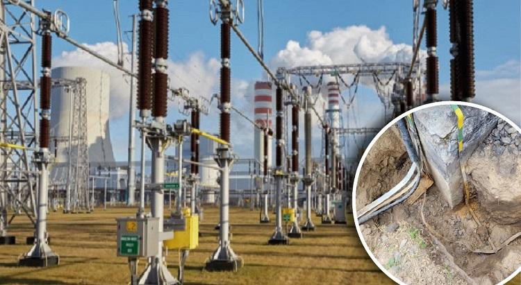 Dlaczego wyłączyła się bełchatowska elektrownia? Końcowy raport ujrzał światło dzienne - Zdjęcie główne