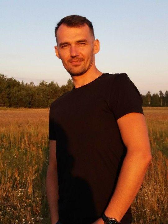 Zaginął Bogdan Kujawski. Rodzina prosi o pomoc w poszukiwaniach - Zdjęcie główne
