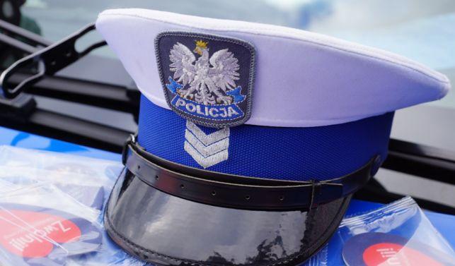 Mężczyzna zaufał ''sierżantowi bełchatowskiej policji''.  Stracił 180 tysięcy złotych! - Zdjęcie główne