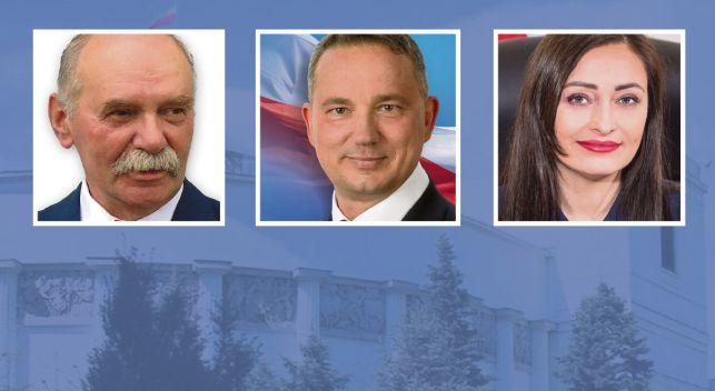 Prześwietlamy majątki bełchatowskich parlamentarzystów minionej kadencji. Kto co ma i ile zarobił? - Zdjęcie główne
