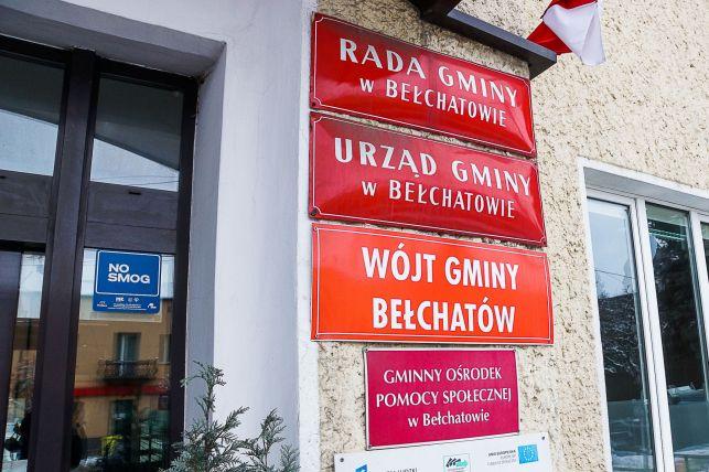 Prokurator wszczyna śledztwo. Chodzi o to, co działo się z pieniędzmi w gminie Bełchatów - Zdjęcie główne