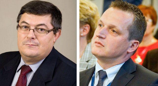 Nowy dyrektor Elektrowni Bełchatów - Zdjęcie główne