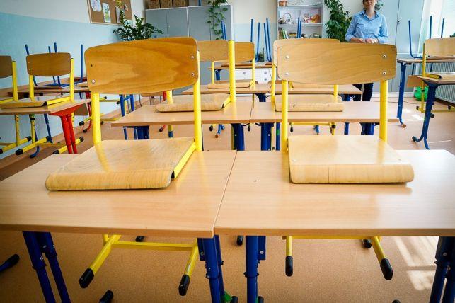 W Bełchatowie będą krótsze lekcje. O ile i dlaczego? - Zdjęcie główne