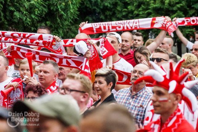 EURO 2020: Mecz o wszystko! Jakie szanse bukmacherzy dają Polsce z Hiszpanią? - Zdjęcie główne