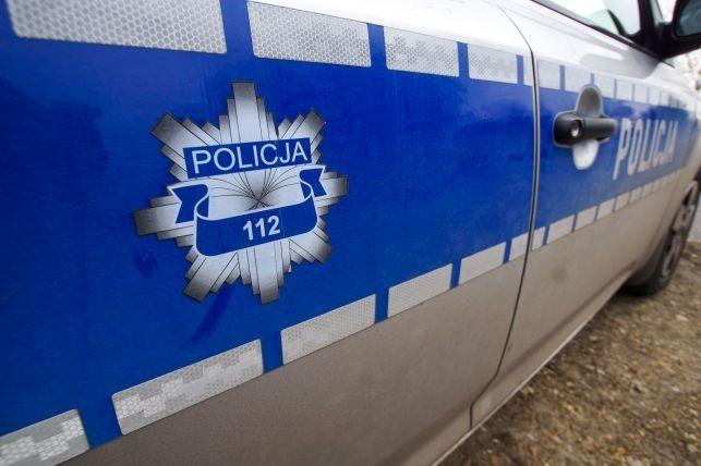 5 tysięcy policjantów  na polskich drogach! Dziś kierowcy pod szczególną uwagą mundurowych - Zdjęcie główne