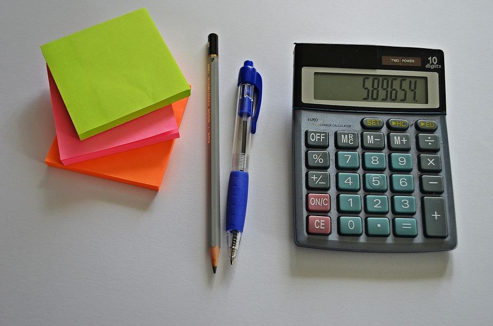 Wcześniejsza spłata kredytu się opłaca. Złóż wniosek o zwrot prowizji! - Zdjęcie główne
