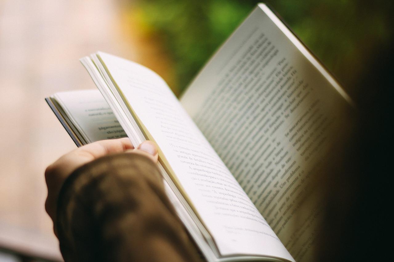Jest nowa lista lektur. Jakie książki uczniowie będą czytać od września? - Zdjęcie główne
