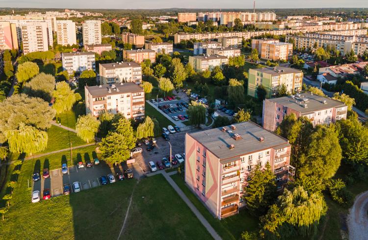 Wyłączą prąd dla dziesięciu bloków na Dolnośląskim. Jak długo potrwają utrudnienia?  - Zdjęcie główne
