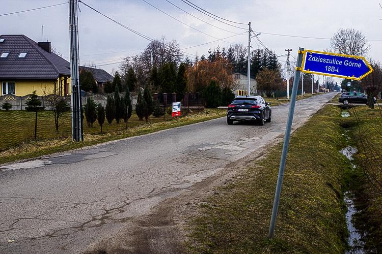 Gmina Bełchatów podpisała umowę na wyczekiwaną inwestycję. Kto zajmie się jej wykonaniem?  - Zdjęcie główne