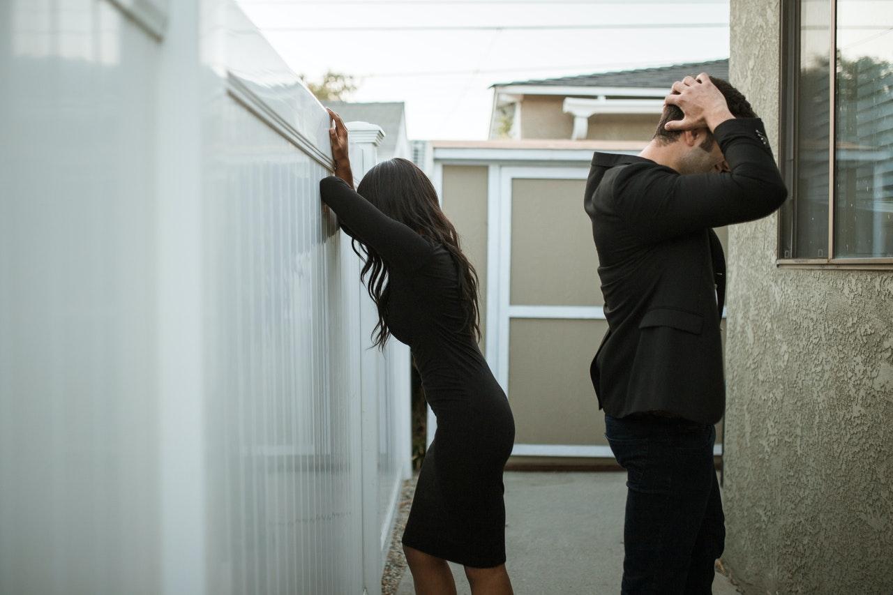 Zastanawiasz się nad złożeniem pozwu rozwodowego? Dobrze się przygotuj do takiego kroku! - Zdjęcie główne