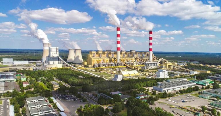 Wiemy, kiedy zostaną wygaszone bloki elektrowni. To koniec ''ery węgla'' w Bełchatowie? - Zdjęcie główne