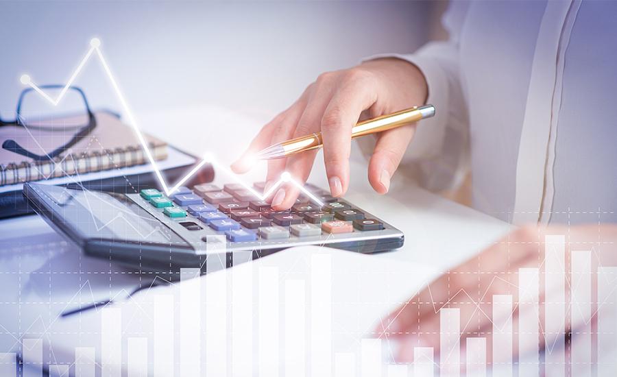 Nowe biuro rachunkowe Tax Expert 24 w Bełchatowie - Zdjęcie główne