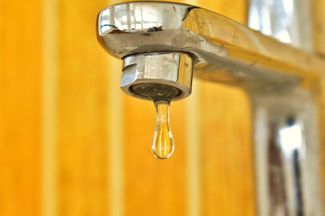 Przerwy w dostawach wody. Sprawdź, gdzie i kiedy - Zdjęcie główne