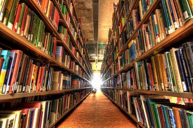 Lubisz czytać? Jutro zaczyna się wyjątkowe wydarzenie! - Zdjęcie główne